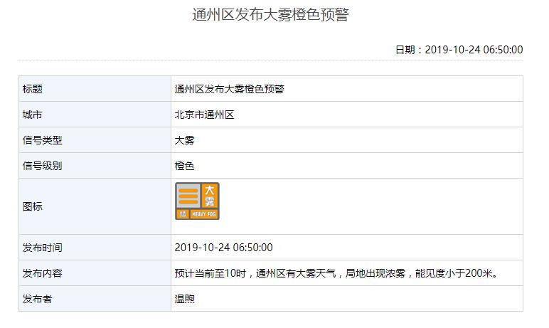 """「2014送彩金」拒不执行判决?河南一民企5高管被""""网上追逃"""""""