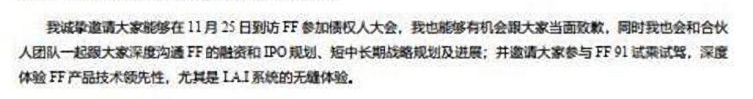百汇娱乐官方网址 - 曾经自称为世界第三,越南人民军苦练本领,作战技能让美军也服气