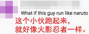 ag娱乐电游娱乐官网 - 神准占卜|你挑选老公的眼光如何?