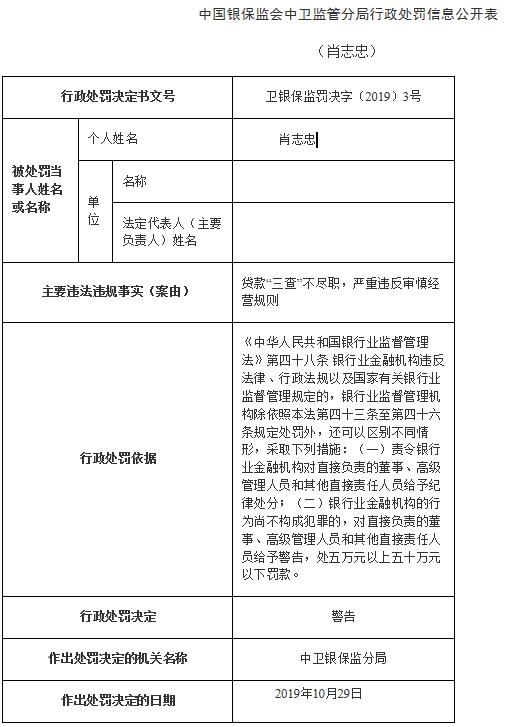 「澳门不夜城线上娱乐网」组图|中国女排姑娘们为赞助商拍广告 一个个脸嫩得快流下牛奶了