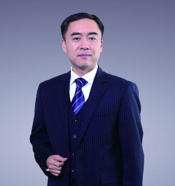 香港指数配资保荐:黄燕铭:排查场外配资不会伤害市场,指数有望突破3200点