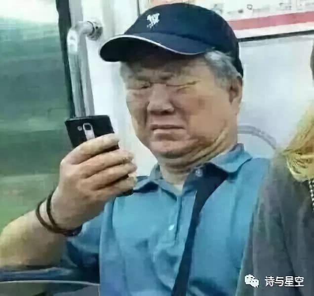 贪玩娱乐游戏官方·四川今年旅游脱贫3.7万户 预计543个旅游扶贫重点村退出