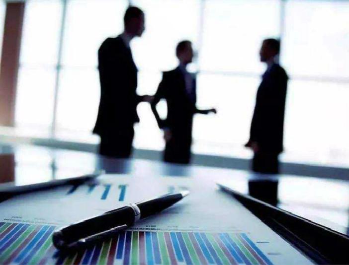 中证协发布《证券公司公司债券业务执业能力评价办法》