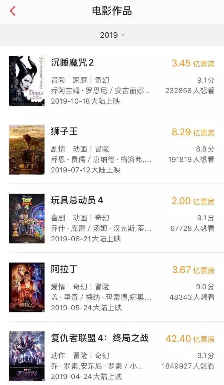 u乐正式官网|南京发改委回应