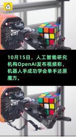 http://www.reviewcode.cn/rengongzhinen/83091.html