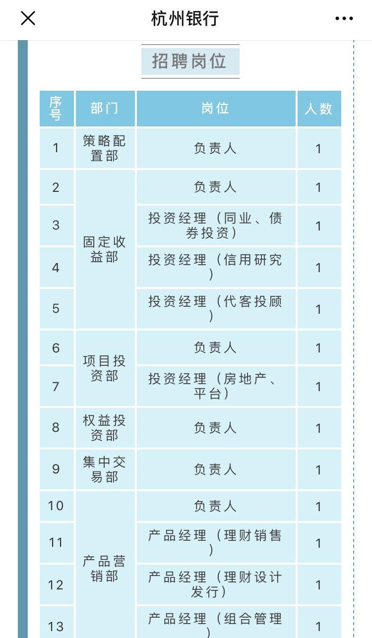 环亚会员登录-佛子同悲!直击多地佛寺为四川长宁地震灾区祈福