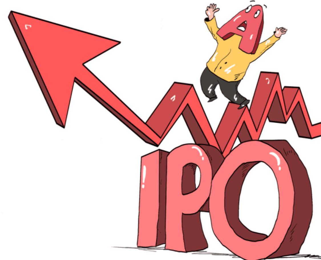 国科恒泰IPO吸金真相:净利润被疑 商业模式或被颠覆