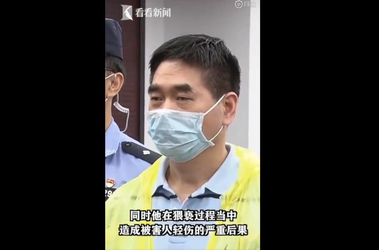 王振华要上诉?二审能判无罪吗?律师这样说