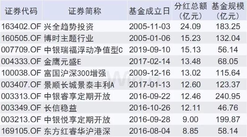博猫游戏博猫代理注册码 李峰:企业正由服务型向生产型转变