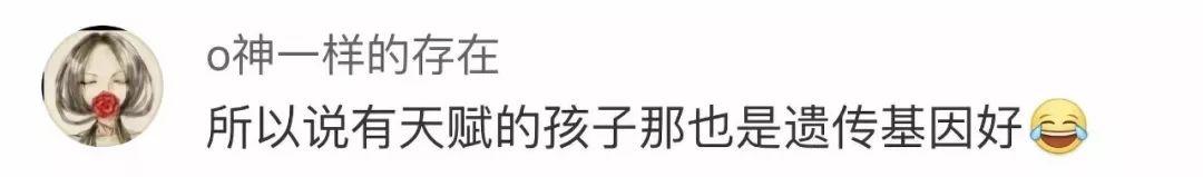 凤凰娱乐在线赌博 NAB:未来一年内美元/日元走势趋中 料将交投于1.06-1.10区间