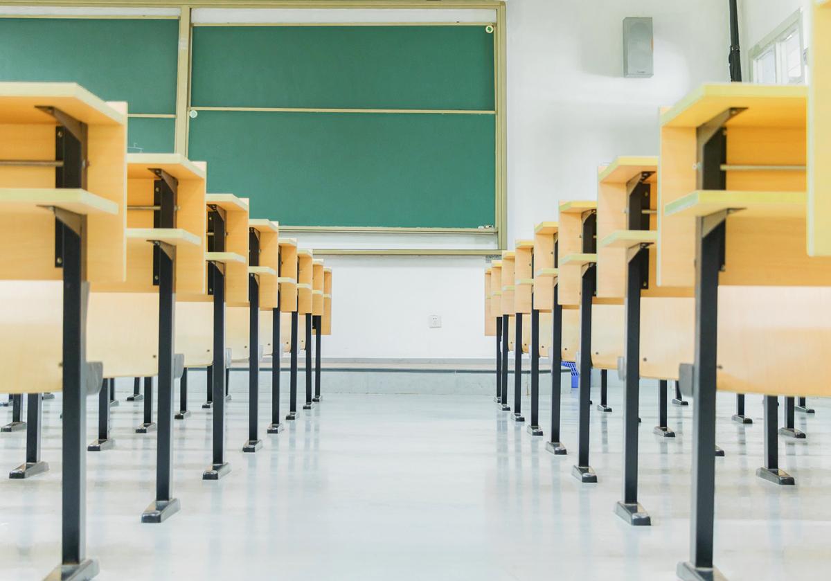高等教育法执法检查报告:有的省近2/3本科高校生师比不达标 高端人才引进难、培育弱痛点突出