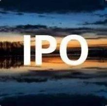 2018年A股IPO 省份排位赛:江苏数量第一,福建安徽否决率最高