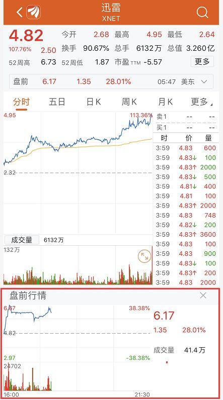 「男盆友在赌场上班」深圳学位房,你想到了开始却算不出结局