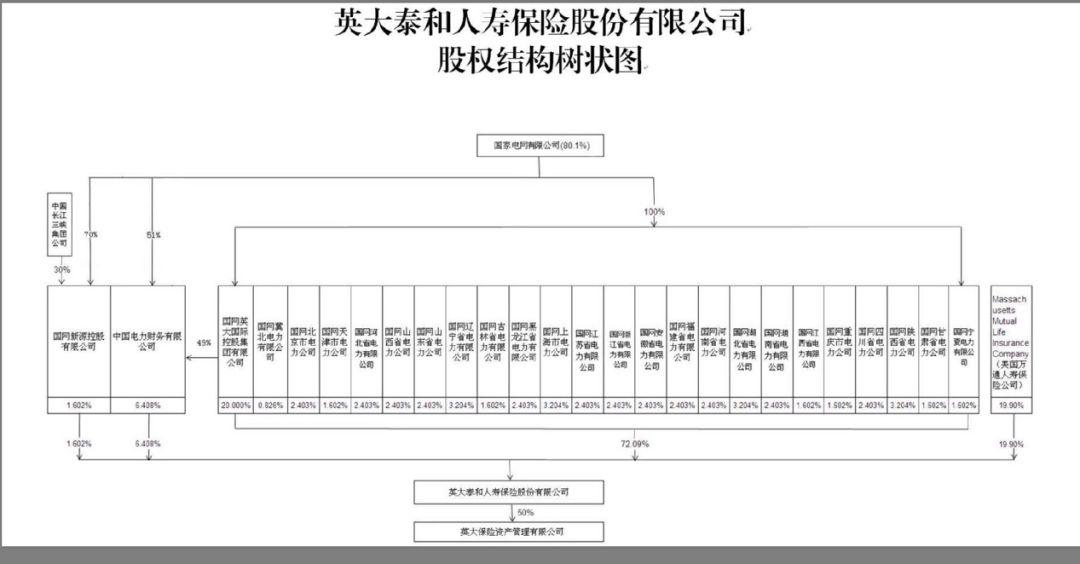 宏利国际娱乐-快讯:中国软件国际股价大跌逾16% 一半营收来自华为