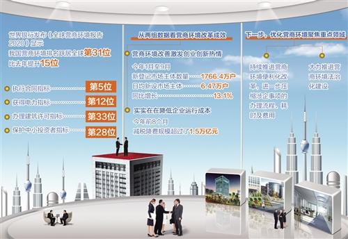 """拉菲1用户登录_太原各大商场实体店""""蹭热度"""",抢""""双11""""蛋糕"""