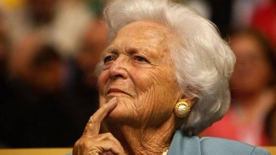 芭芭拉长期致力于推动社会公平正义