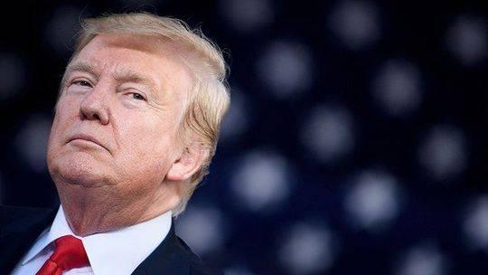 拜登猛烈抨击特朗普:他领导着美国现代史上最腐败的政府