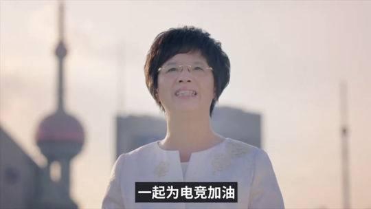 必发彩票是不是真的-南召县崔庄乡:爱心捐赠筑梦起航