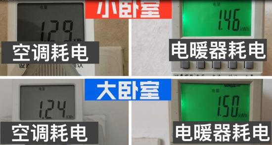 k8官网游戏平台·上海扩大开放100条:打造进口贸易专业服务平台