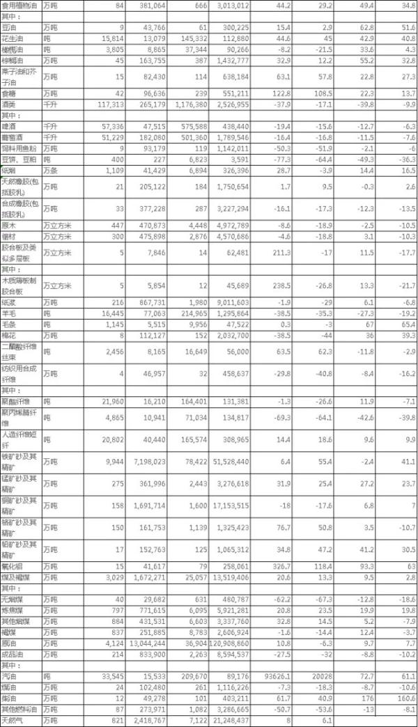 2017注册送18,被举报家产200亿的海南高院女副院长被双开