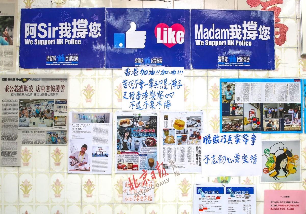 太阳城注册送38体验金_被诉受贿超4196万元,丽水原副市长林康受贿案开庭