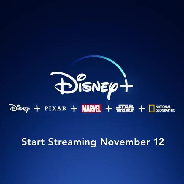 流媒体大战升级,迪士尼宣布禁播奈飞广告