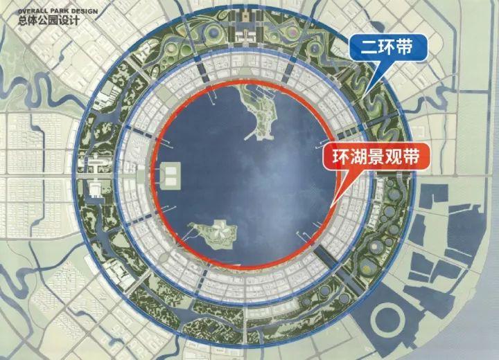 名仕亚洲娱乐场官网 - 香港品牌:意大利设计,首款跑车2.9秒就可破百,续航一千公里
