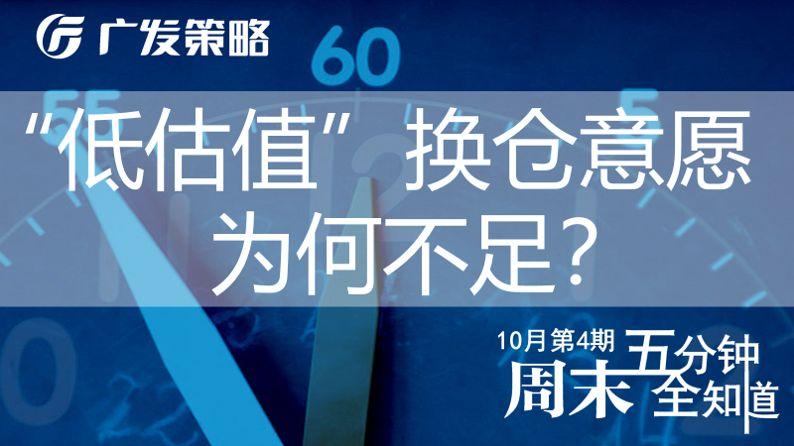 itv42850eb,来自中国的情谊:巴铁有了它,探测能力南亚第一,无惧任何对手