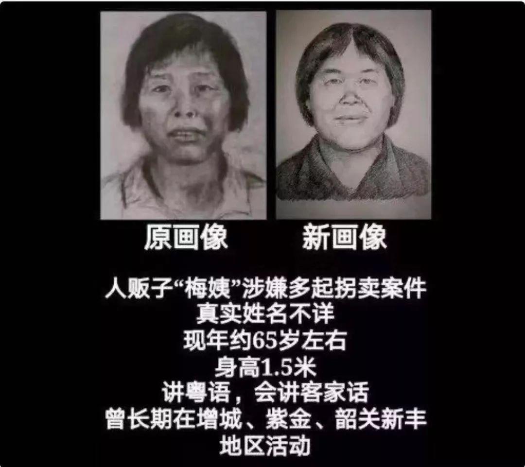 777亚虎链接|中国·秦皇岛首届残障儿童电影周闭幕