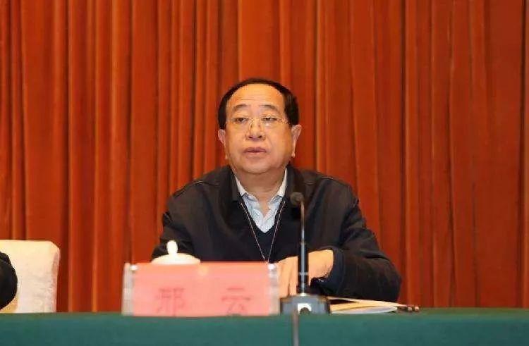 www.bwin558.com 京投发展前9月销售47.45亿元,同比增长40.38%