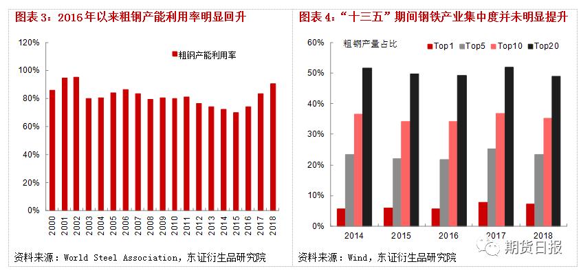 夜来香娱乐app-全球央行增持黄金超450吨,中国10月份却暂停购买黄金,为什么?