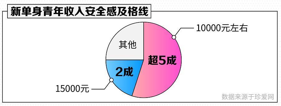 亚博体育充不了钱·韩正在上海主持召开推动长三角一体化发展领导小组会议