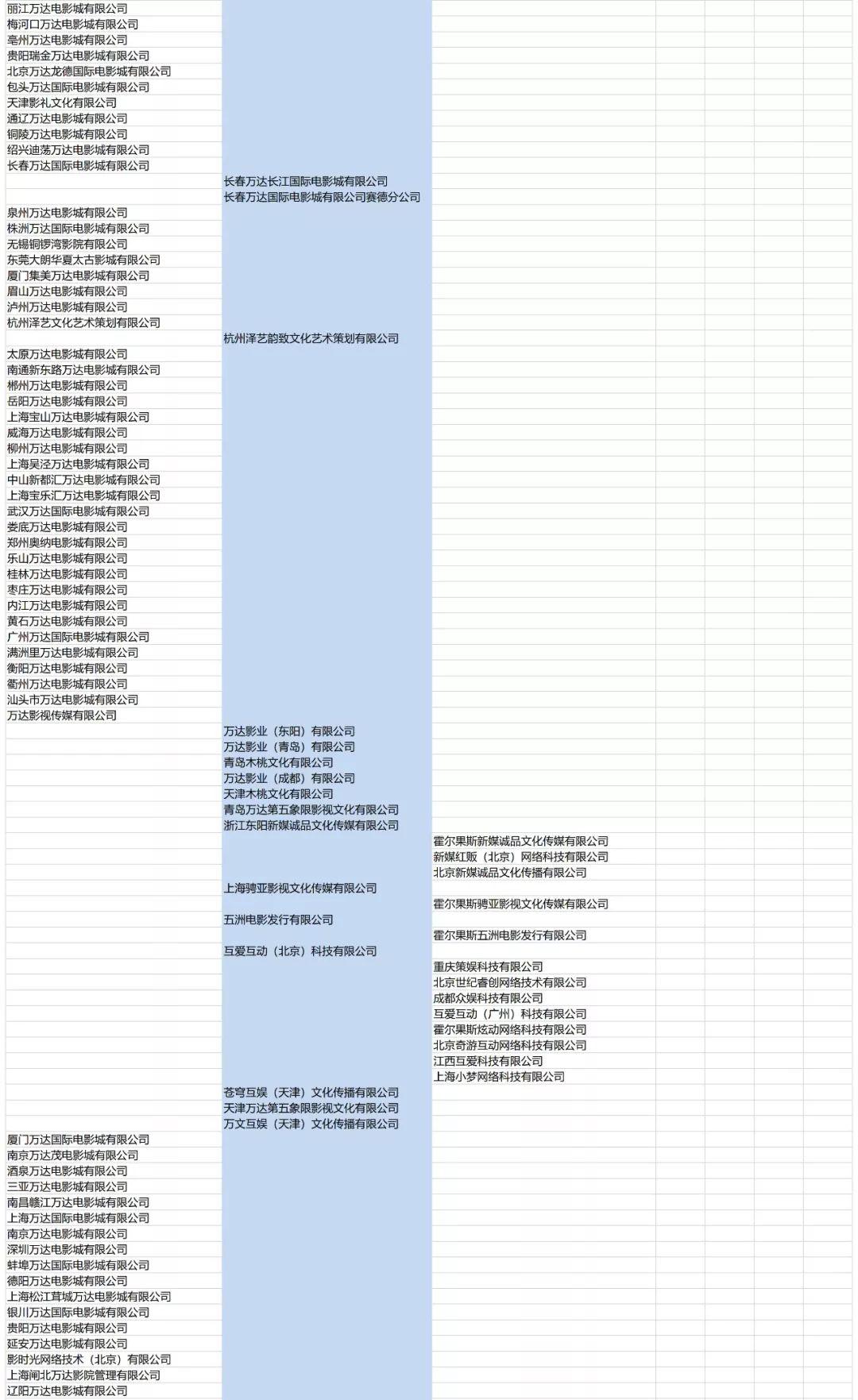 自由人博彩社,中科院院士徐冠华:诺奖的缺乏映射了中国原始创新能力的薄弱