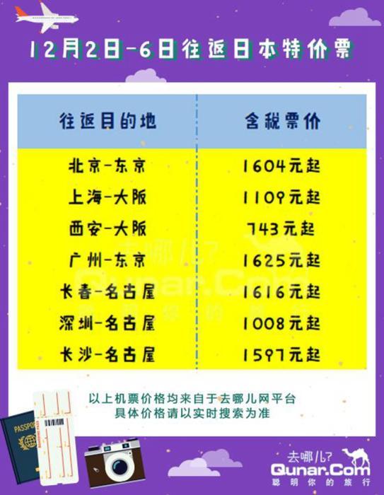 dafa888手机网站,自贡富顺顺应改革创新方式优化服务