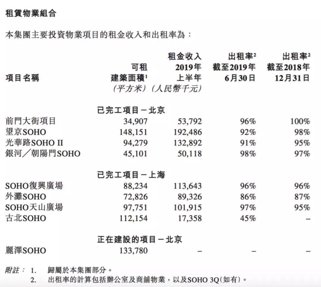 大集会娱乐场手机开户|海信电视连续11个月市场份额超20% 再创行业新高
