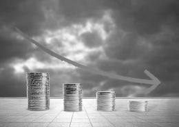 A股异动   天龙光电股价振幅达16.6% 公司提示风险称持续经营能力不确定