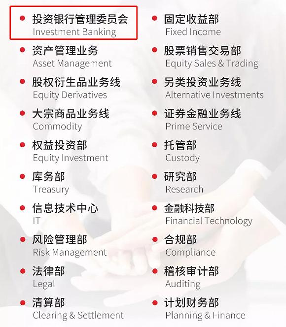 """欢乐城娱乐场手机注册,光速中国荣获2019飞亚奖""""最佳初创企业投资机构"""""""
