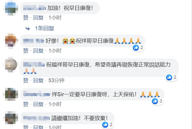悦博娱乐官网app下载,「图集」落叶景观大道 长春秋景打卡地