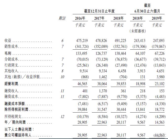 "kindleapp国际版下载_马上评|金鸡报""春""新时代"