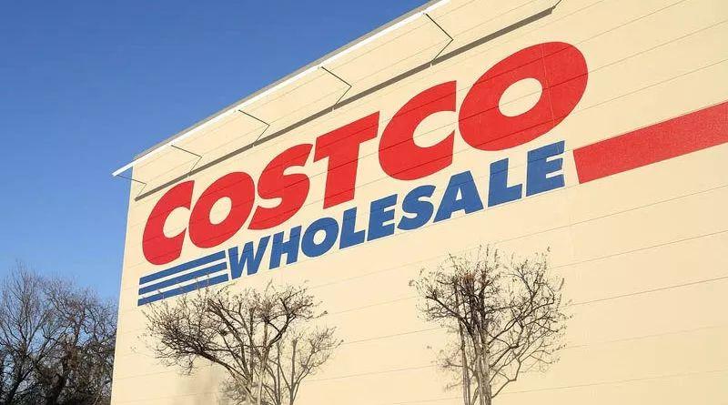 小米、拼多多都在学Costco,但这3点启发才适合普通创业者
