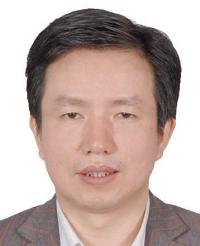 犯罪嫌疑人刘邦强