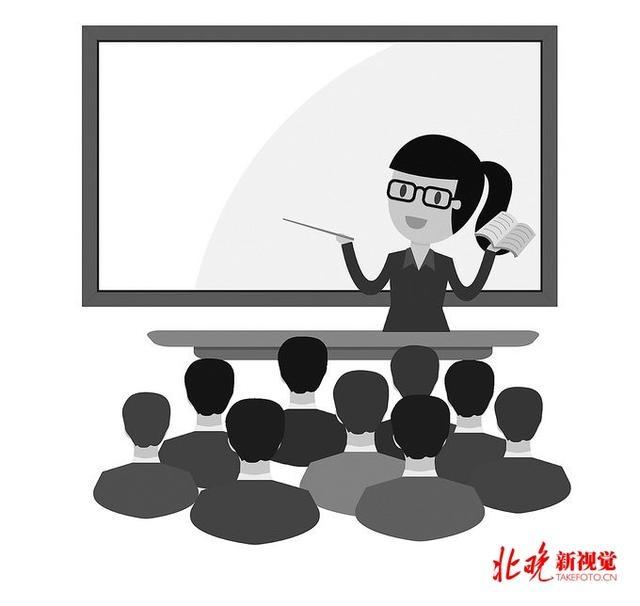 即日起,北京教育考试院恢复接待考生和家长来访