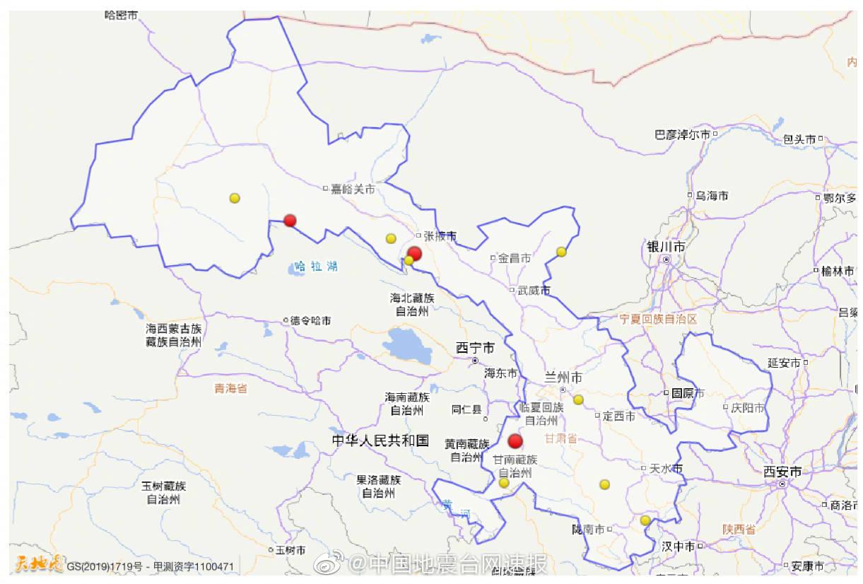 澳门明升官网娱乐 - 四川西昌应急水源渠道需抢修两天,部分地区将停水
