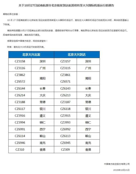 申博正网手机版-熊猫金控称网贷兑付问题并未对日常经营带来重大影响