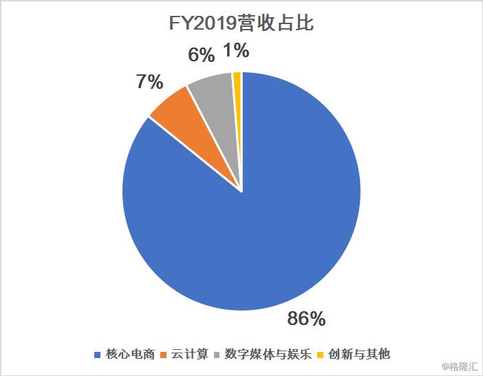 国际ag娱乐游戏平台-刘连舸:把中行发展融入国家对外开放大局