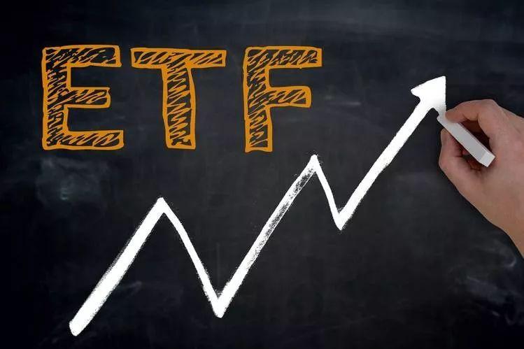 利宫娱乐场现金开户 午盘:关注贸易局势发展 美股维持涨势