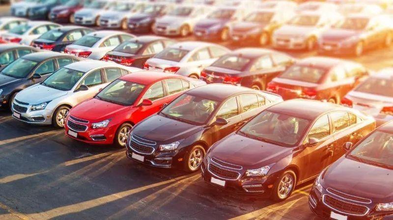 关税下调将成为中国汽车产业突围向上的有利契机|车业杂谈