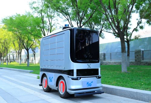 http://www.xqweigou.com/dianshangyunying/72572.html