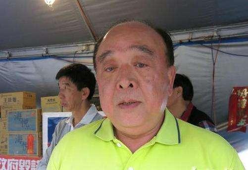 """深绿图谋""""台独"""",置台湾于险境而不顾"""