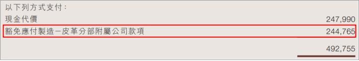 大玩家注册送58-天津泰达训练备战 米克尔解禁复出 或迎世界杯后中超首秀